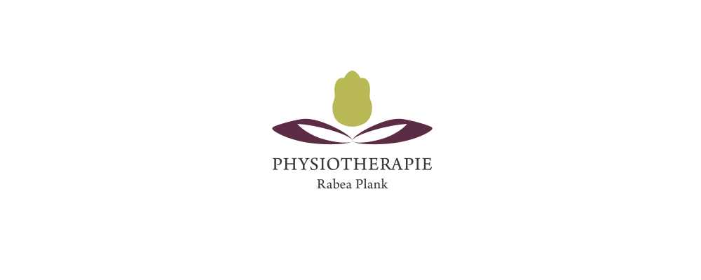 Physiotherapie Rabea Plank